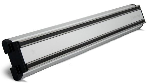 магнитный держатель для ножей фото