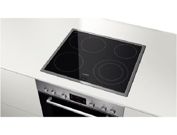зависимая варочная панель для кухни фото