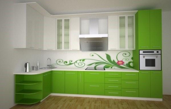 фасады для кухни своими руками фото