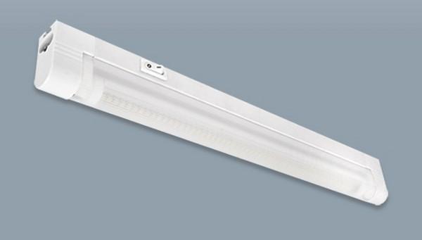 подсветка для кухонных шкафов фото