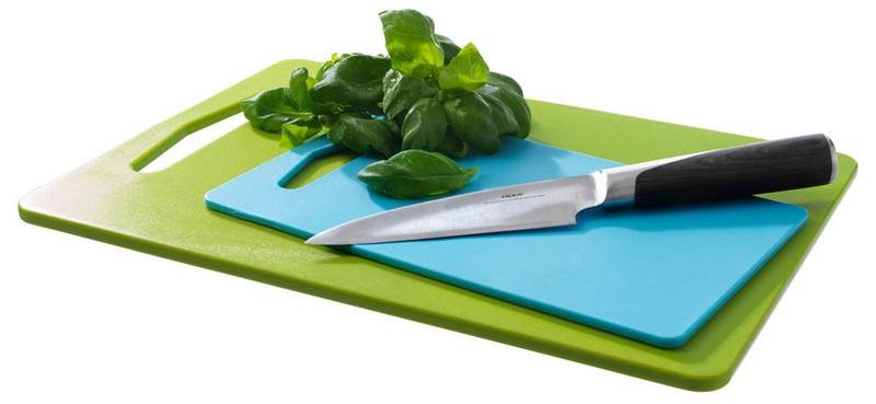 доски разделочные кухонные фото