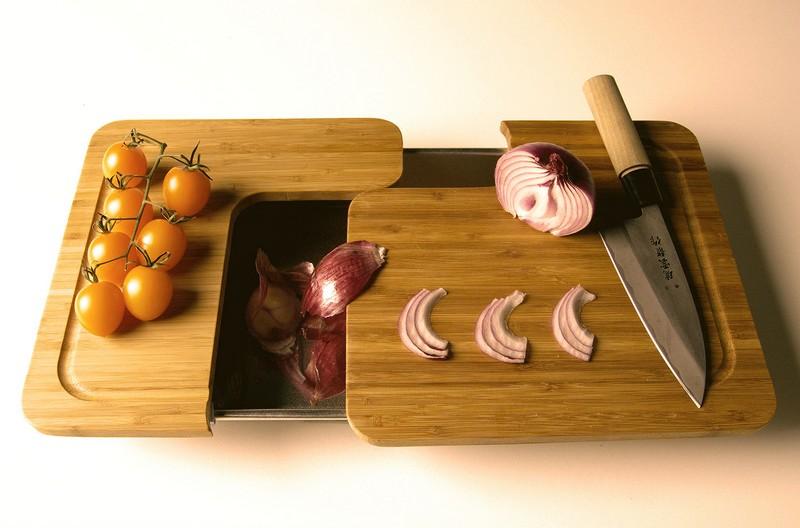 разделочные доски для кухни фото
