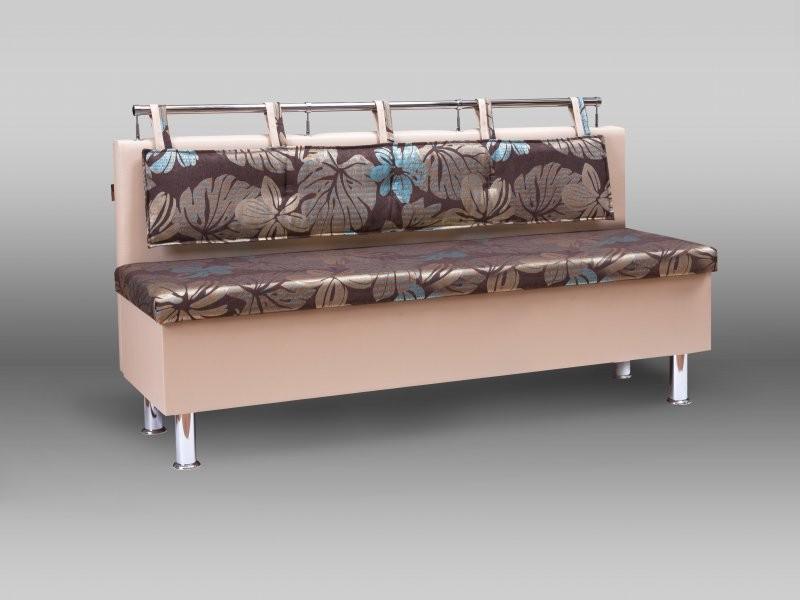 кухонная скамья со спальным местом фото