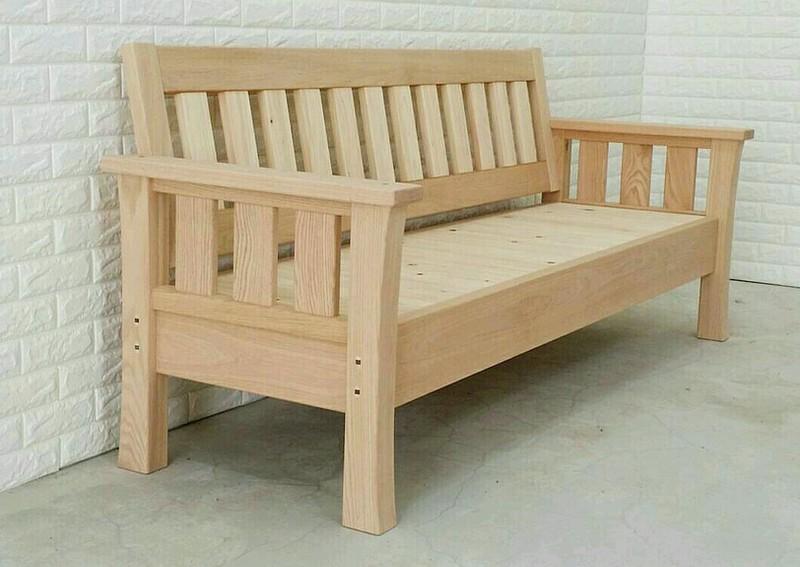скамья для кухни фото