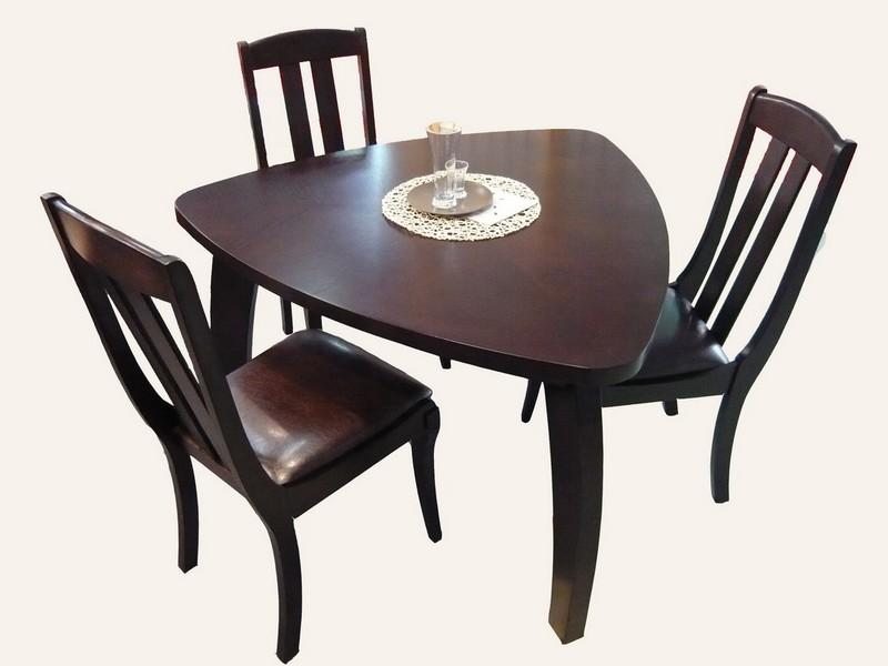 стол для кухни фото