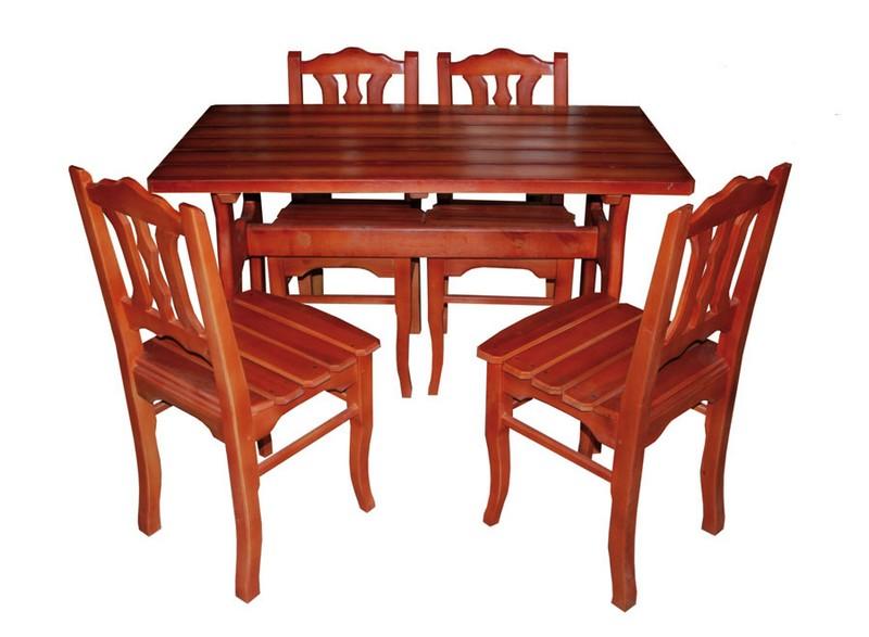 стулья на кухню со спинкой фото