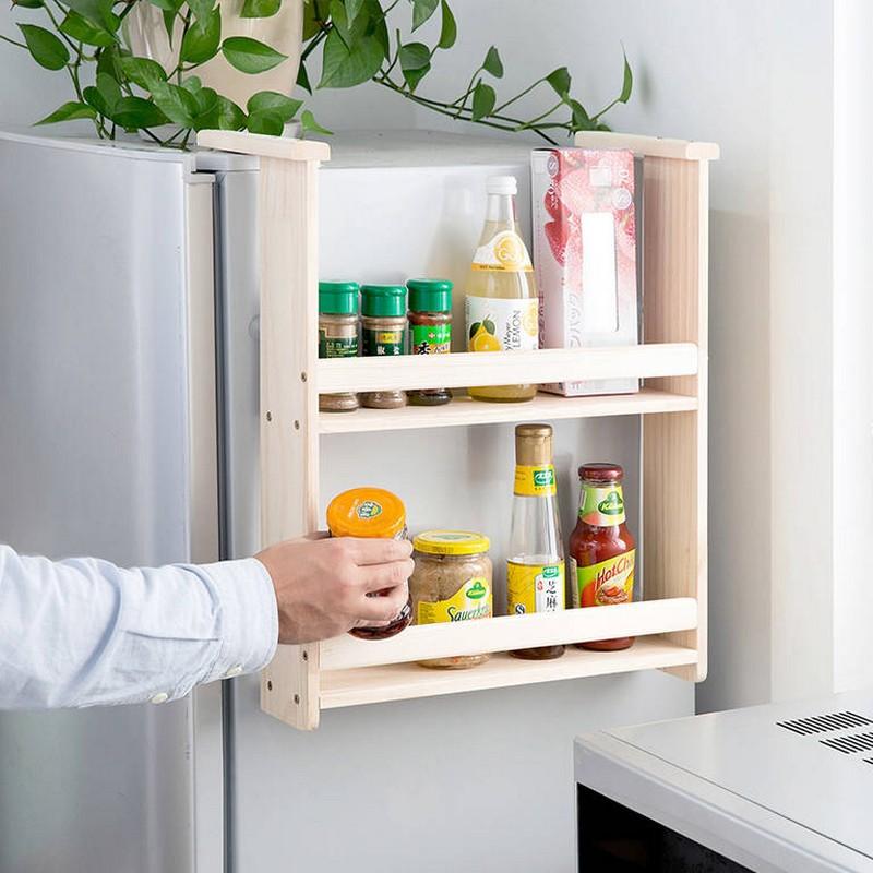 органайзер для кухни фото