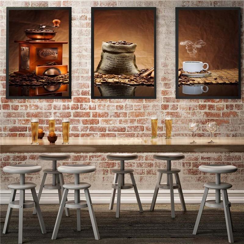 настенное панно для кухни фото