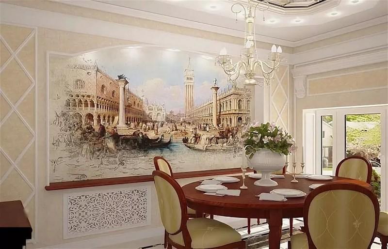 панно для кухни на стену фото