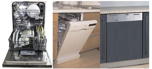 Столешница опирается на посудомоечную машину столешница из кварца цена харьков