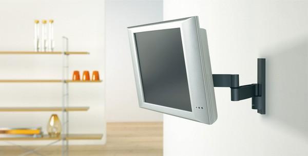 как выбрать телевизор для кухни фото