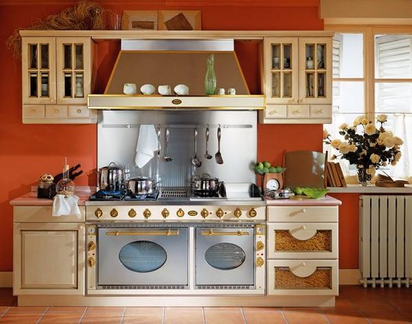 вытяжки для кухни угольные фото