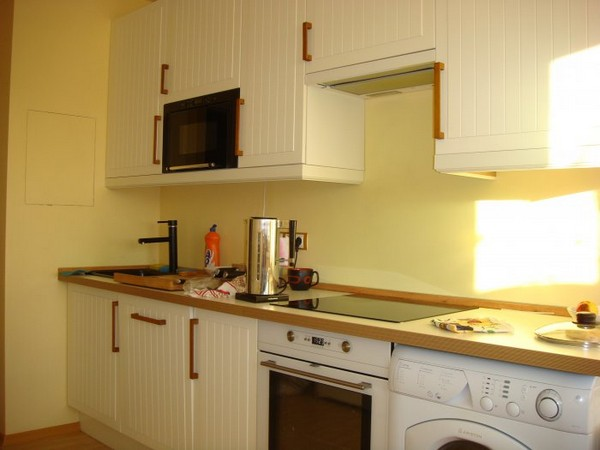 мебель для кухни своими руками фото