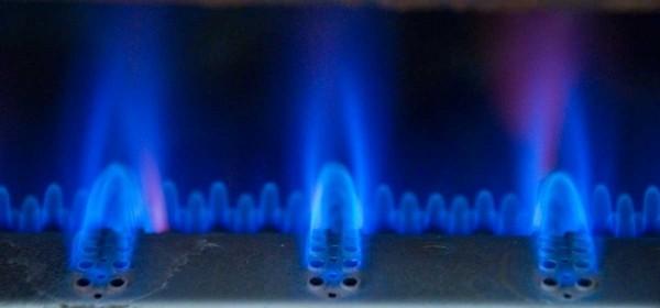 выбор газовой колонки для квартиры фото