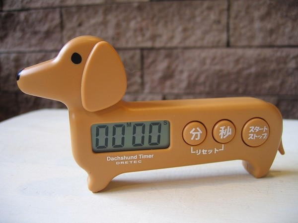 часы таймер для кухни фото