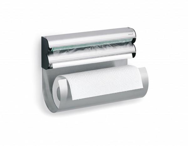 держатель для бумажных полотенец на кухню фото