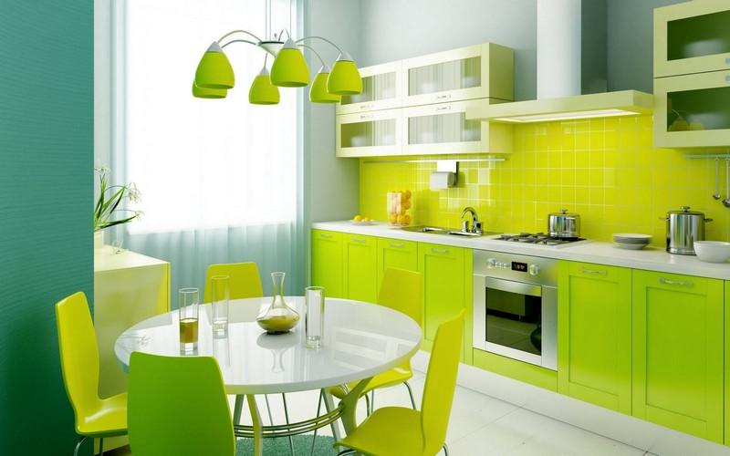 Сматреть виде руские на кухне 8 фотография