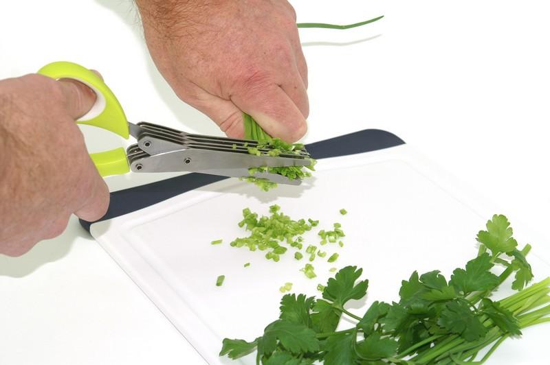 полезные гаджеты для кухни фото