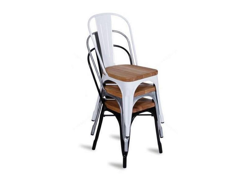 Кухонные стулья своими руками 340