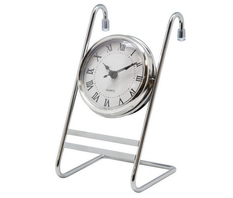 часы на рейлинг для кухни фото
