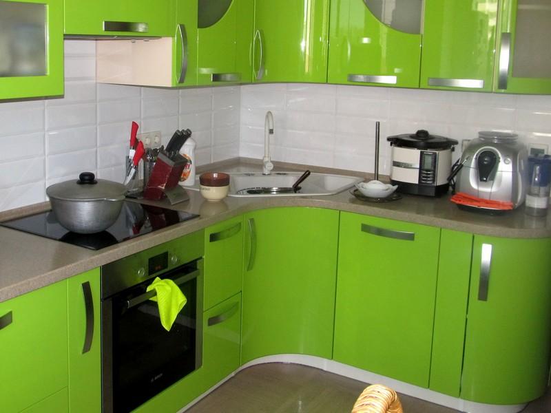 встроенные шкафы для кухни фото